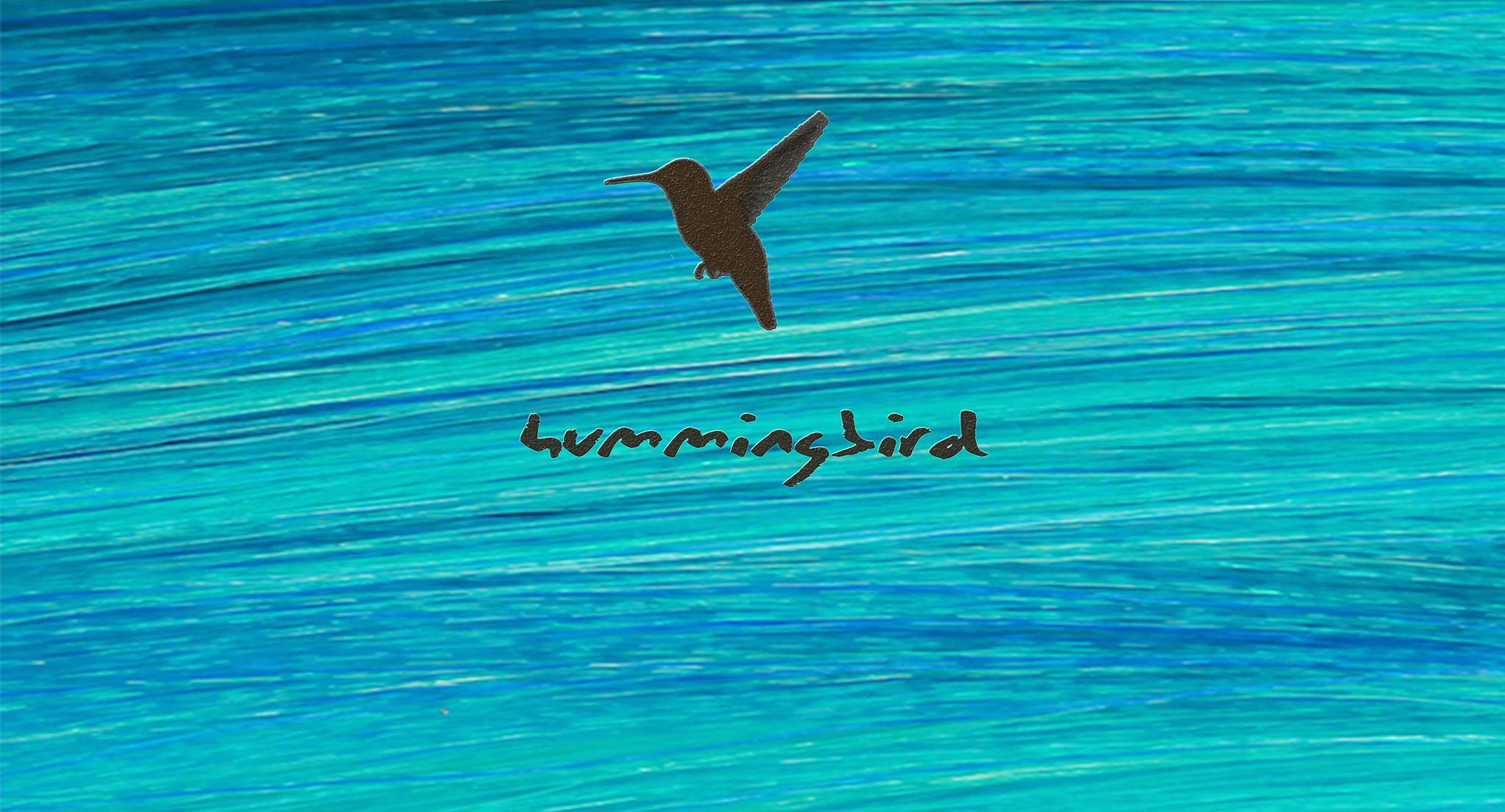 Hummingbird Production Co., Ltd.