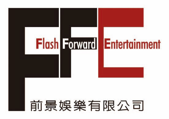 Flash Forward Entertainment