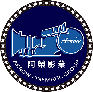 Arrow Cinematic Group, Inc.