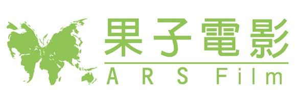 ARS Film Productions Co., Ltd.
