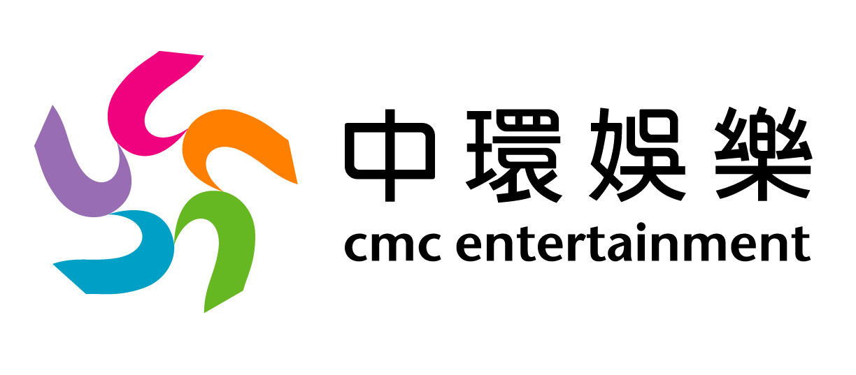 CMC Entertainment Holding Corporation