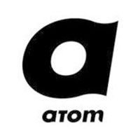 Atom Cinema Co., Ltd.