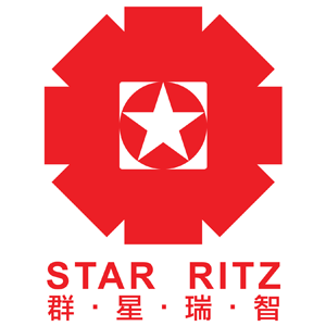 Star Ritz International Entertainment Co., Ltd.