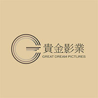 Great Dream Pictures