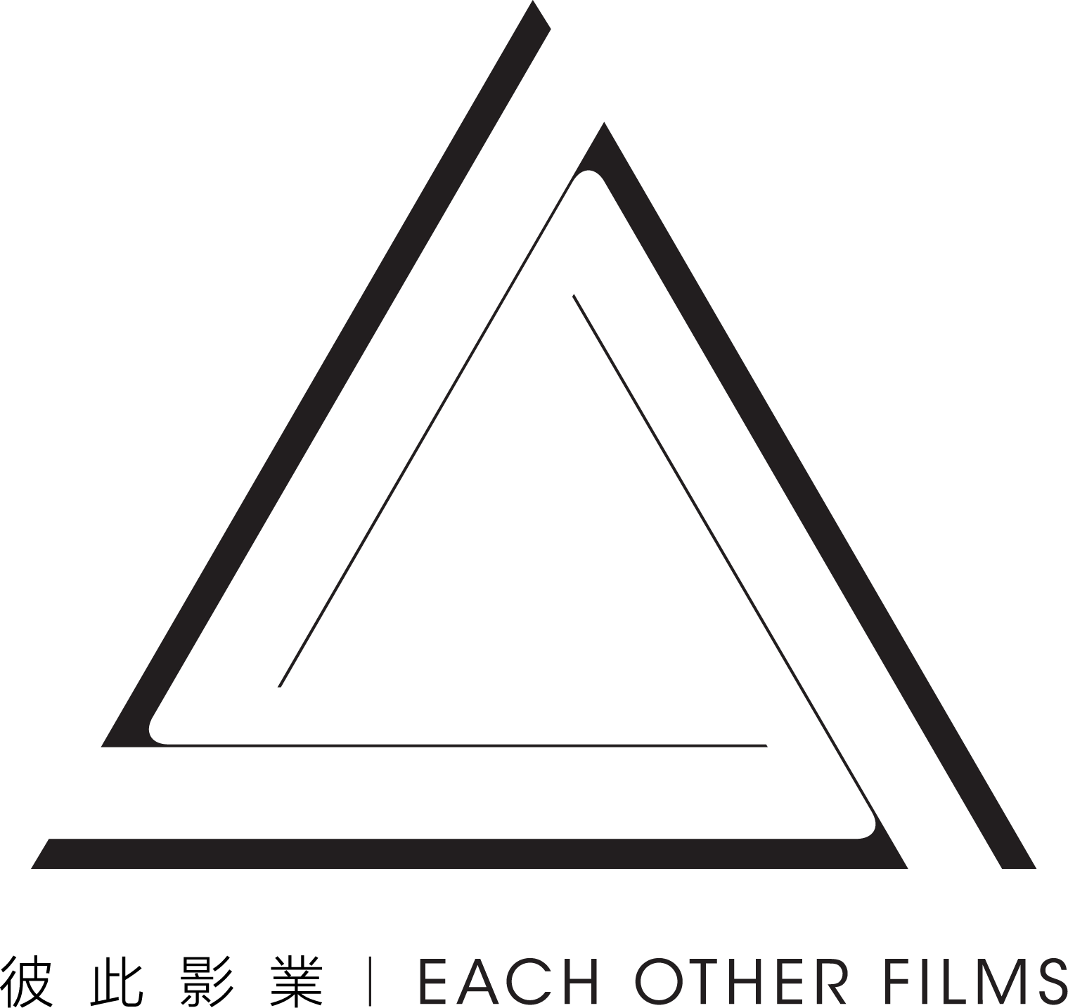 Each Other Films