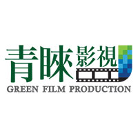 GREEN FILM PRODUCTION